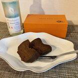 今年のバレンタインはおうちで大人な時間を楽しもう! 「日本酒×チョコレート」オススメの組み合わせはコレだ