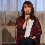 ミュージカル「ゴースト」再演 ヒロイン役の桜井玲香「自分らしく演じられるよう」