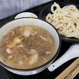【豪快グルメ】超絶極太麺の「うどん屋 和」が五反田にオープン / すでに行列ができる人気店「汁がうまい」「二郎的な旨味ある」