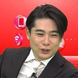 """吉村崇、""""結婚する予定は?""""に本音「絶対浮気しちゃう」「まだ遊びたい」"""