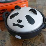 カルディ「パンダ土鍋」が可愛い!意外な店の、隠れた優秀アイテムたち