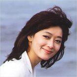 「夏目雅子の三蔵法師」が誕生したのはあの役者がオファーを断っていたから?