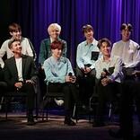 BTS、『MTV Unplugged』に出演決定
