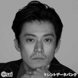 織田信長役が最高にかっこよかった俳優ランキング
