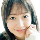 モー娘。野中美希の1st写真集が「書泉・女性タレント写真集ランキング」で1月の首位に BEYOOOOONDS 里吉うたの1stが2位