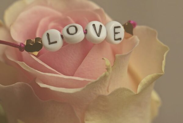 素敵な恋愛の名言