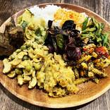 【真実グルメ】ヤムヤムカデーの濃密世界を垣間見る / スパイスが織り成すインド・スリランカ料理に刮目せよ