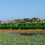 不運続きの銚子電鉄、扉を壊され現金盗難被害に 「許せない」と怒りの声