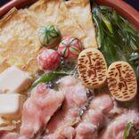 【京都】今こそ食べたい!「名店の味」を自宅で味わえる冬の鍋お取り寄せ5選