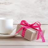 成城石井のチョコレートを大切な人へのプレゼントに!おすすめランキング5選