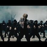 Nissy(西島隆弘)、新曲「Get You Back」一発撮りダンス映像公開
