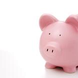 【特集】おひとりさまのマネープラン 第4回 30代おひとりさま、生活費の目安は? 家計管理の4つのポイントについて解説