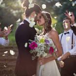 恋人とは違う?「夫婦になったこと」で得られる幸せとは