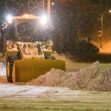 コロナで年収マイナス65%…除雪作業員のバイトで一時しのぎする41歳男性