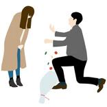 バレンタイン特集2021 第6回 「チョコの格差に衝撃」「カビが……」男性のバレンタイン悲しい思い出