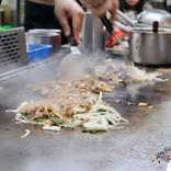 台湾でじゅわ~っと鉄板焼き!台北・景美夜市の人気店「168鐵板燒」現地ルポ