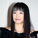 競泳・萩野公介が森会長に苦言! ウラで暗躍したのは妻のmiwaだった?