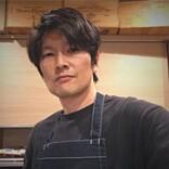 丸山智己、息子の16歳誕生日にケーキを手作り「父ちゃんの愛情はこもってるぜ」