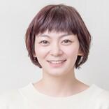田畑智子が第2子出産「我が子の顔を見た時、心から安堵」夫・岡田義徳がインスタ投稿