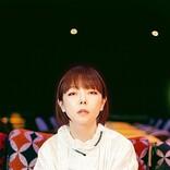 aiko、ニューアルバムより「磁石」ラジオ初オンエア決定 2/19に先行配信開始