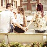 浮気する人の心理・特徴・行動……彼氏の浮気を予防するには?
