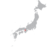 【大阪の難読地名】喜連瓜破、百舌鳥、放出・・・いくつ読めますか?