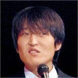 千原ジュニア、「タクシー乗り継ぎ旅」振り返り放送で注目は「野外用便の真相」!