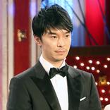 大河ドラマ『麒麟がくる』最終回に大ブーイング! 衝撃ラストに視聴者落胆…