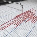 福島県・宮城県で震度6強 「東日本大震災より揺れが大きかった」の声も