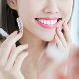 歯列矯正中の美容整形手術で敗血症に? 20代女性の死で歯周病に注目集まる