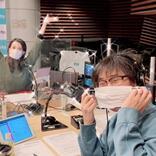 ZARDデビュー30周年 坂井泉水の誕生日を経て、初の生配信ライブ開催!