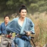 今夜スタート『青天を衝け』吉沢亮主演 日本経済の父・渋沢栄一破天荒な人生