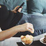 ダイエット中だけどおやつ食べたい…太りにくいタイミングは2つ