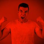 金曜ロードSHOW『コナン』放送で公式ツイッターが炎上! 今週の芸能ニュースTOP10