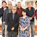 『噂の! 東京マガジン』4月からBSへ 全国放送に 森本毅郎「張り切っています」