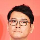 ナイツ土屋、田中美佐子に「怒られた」 メガネを外すと「イケメン」も誰だか分からず