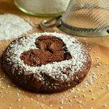 佐々木希、手作りクッキーにファン「食べてみたぁーい」