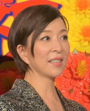 みき 髪型 真矢 真矢ミキの真似したい髪型、最近のトレンド!真似され過ぎなクセになる鼻声!
