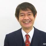 文化放送・太田英明氏、アナから編成局長に就任「まさにサプライズだった」