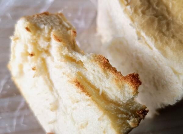 東京都恵比寿・スチーム⽣⾷パン専⾨店「STEAM BREAD EBISU」⼤⼈の⽣#スチパン(トースト)