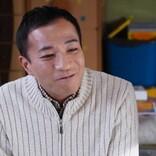 ナイツ・塙、月9初出演 『監察医 朝顔』でともさかりえの夫役