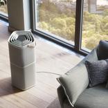 こんなの待ってた!インテリアに調和するスウェーデン発『空気清浄機』が気になる