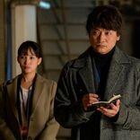 アイナ・ジ・エンド、香取慎吾主演『アノニマス』書き下ろし新曲がデジタルリリース決定