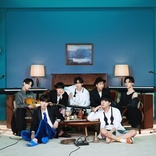 BTS、新曲「Film out」が『劇場版シグナル 長期未解決事件捜査班』主題歌に決定!back numberと最高のコラボ!