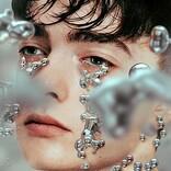 """19歳のSSWディラン・フレイザー、新曲「Gucci Sweater」で""""唯物論""""を歌う"""