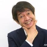 文化放送・太田英明氏、徳永英明とのラジオ秘話「武道館で2年連続歌った」