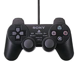 「PlayStation 2(プレイステーション 2)」