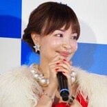 平子理沙、誕生日を迎えるも「50歳に見えない」の声 80代の母親も「素敵すぎる」とファン急増中