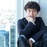 【藤田俊太郎インタビュー】朗読劇の金字塔『ラヴ・レターズ』を今、この時代に上演する意義