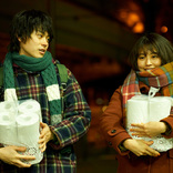 【全国映画動員ランキング1位~10位】『はな恋』『鬼滅』ほか『名探偵コナン』もランクイン(2/13-2/14)